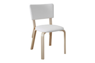 Chair 63  by  Artek
