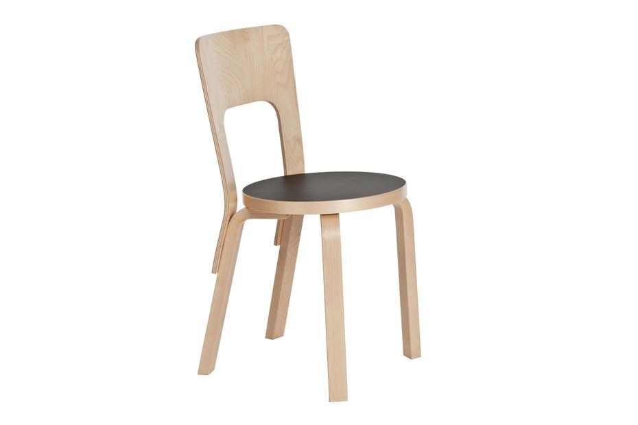 Chair 66