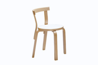 Chair 68  by  Artek