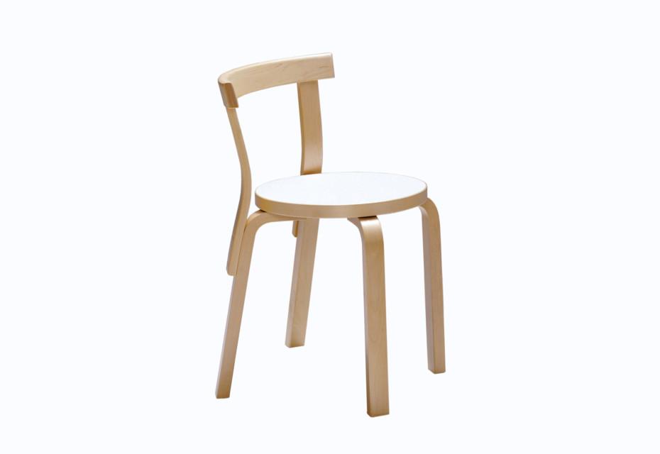 Chair 68
