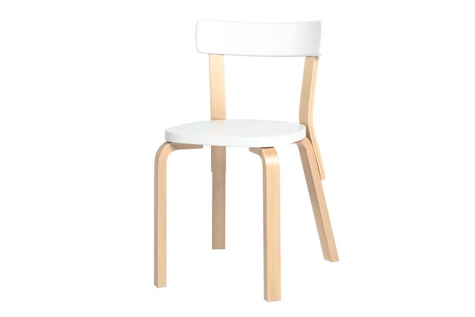Chair 69