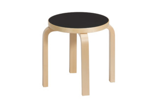 Children's Stool NE60  von  Artek