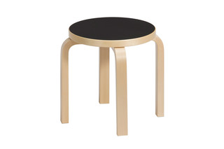 Children's Stool NE60  by  Artek