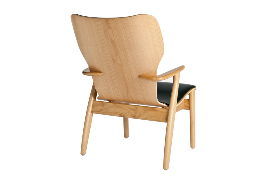 Domus Loungechair