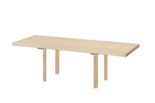 Extension Table H92  by  Artek