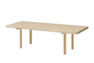 Extension Table H94  by  Artek