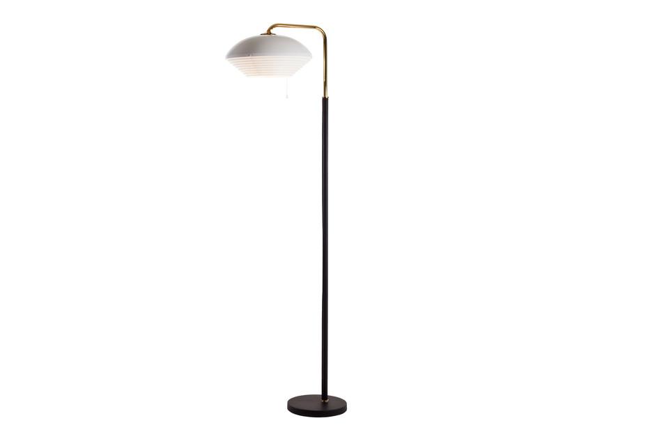 Floor Lamp A811