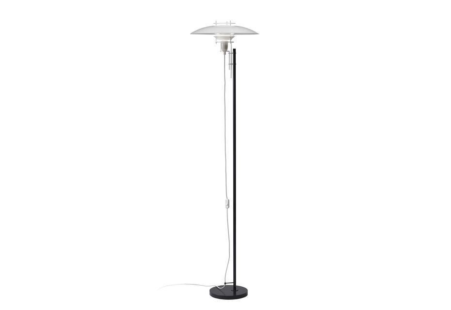 Floor Lamp JL2L