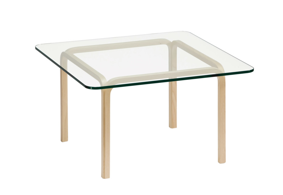 Glass Table Y805A