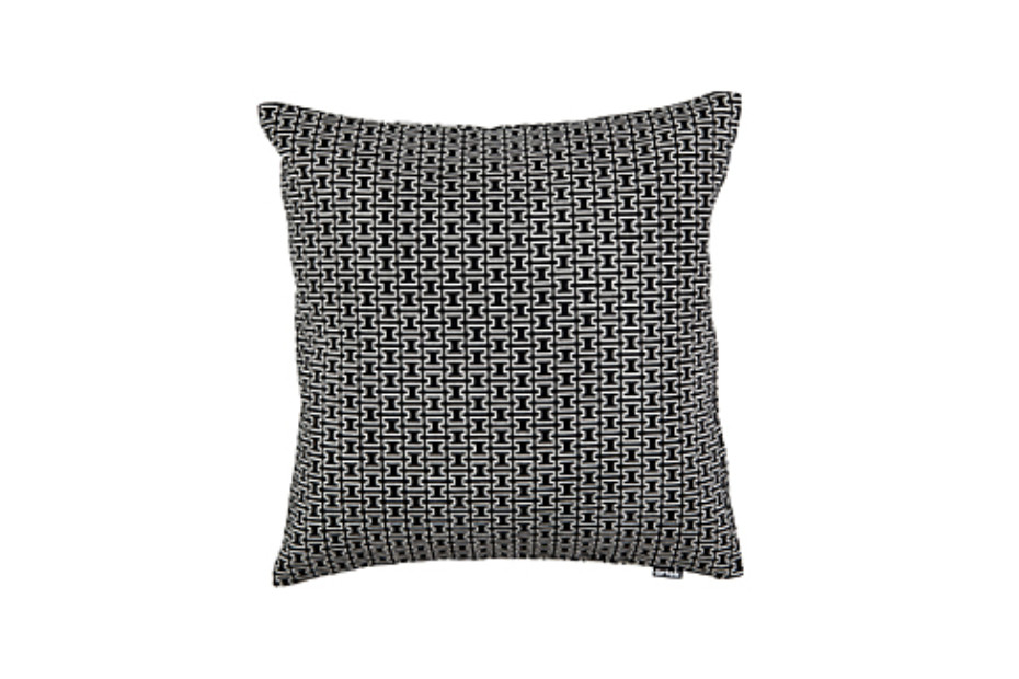 H55 cushion cover