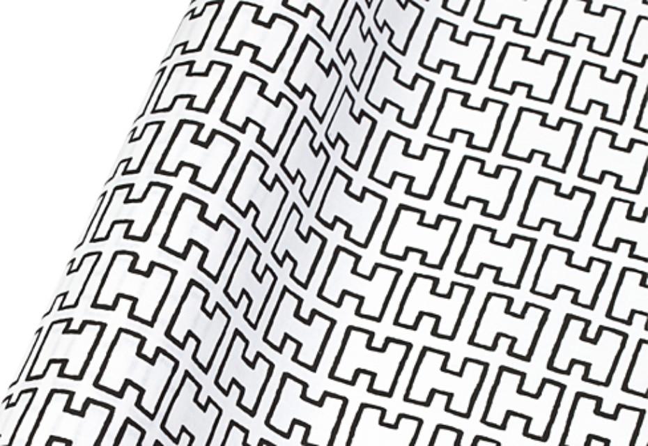 H55 fabric