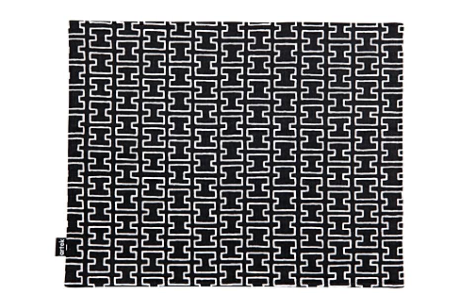 H55 place mat