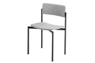 Kiki chair  by  Artek