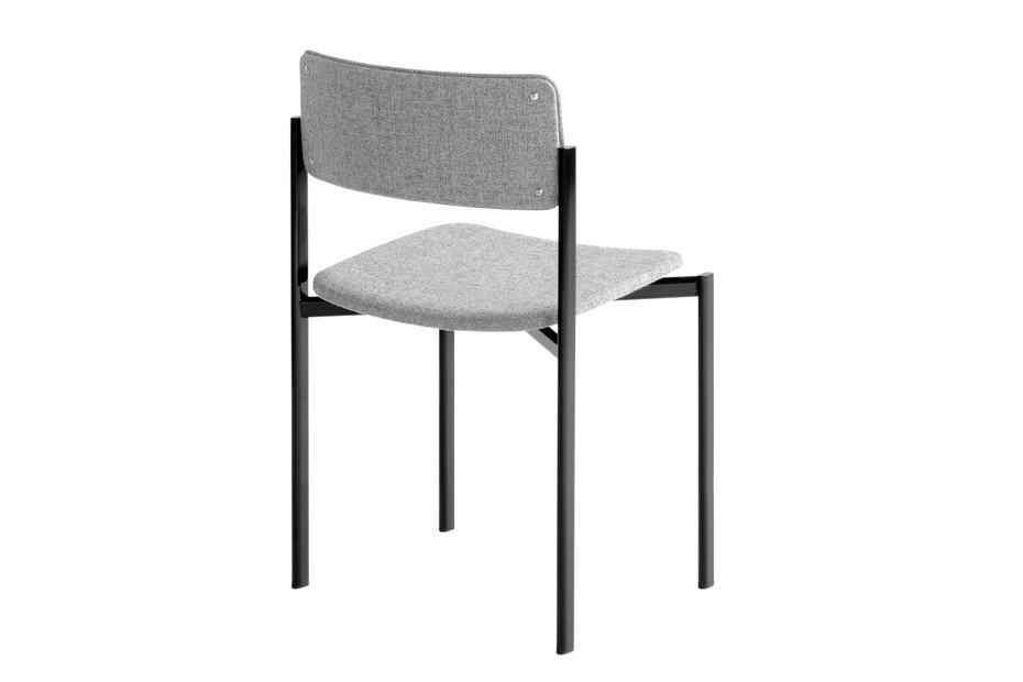Kiki chair