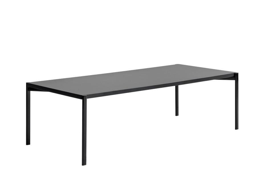 Kiki coffee table