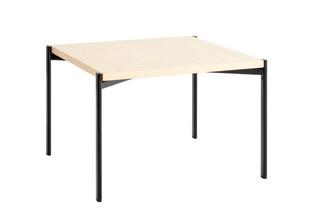 Kiki side table  by  Artek