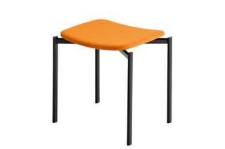 Kiki stool  by  Artek