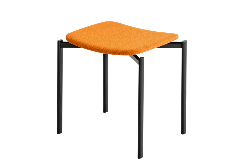 Kiki stool
