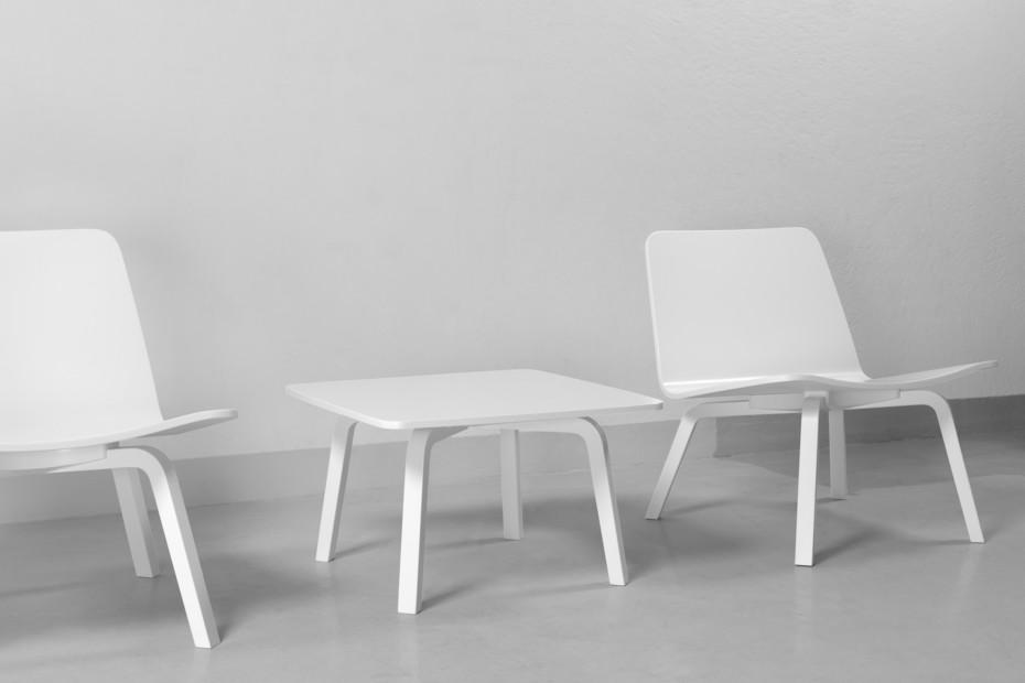 Lento Lounge