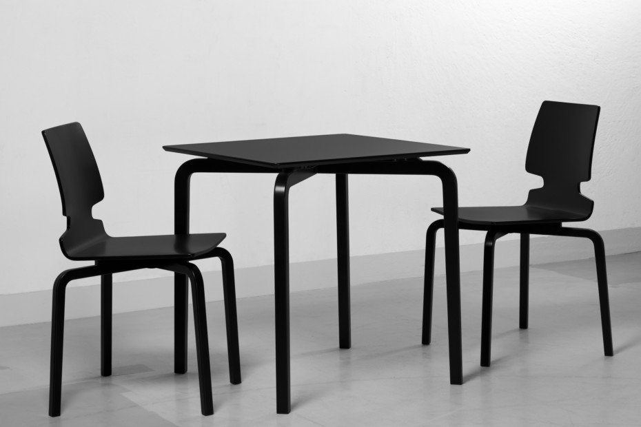 Lento Table