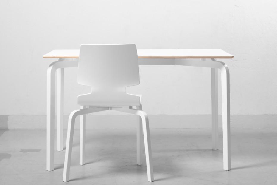 Lento Tisch