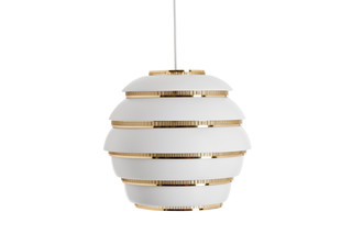 Pendant Lamp A331  by  Artek