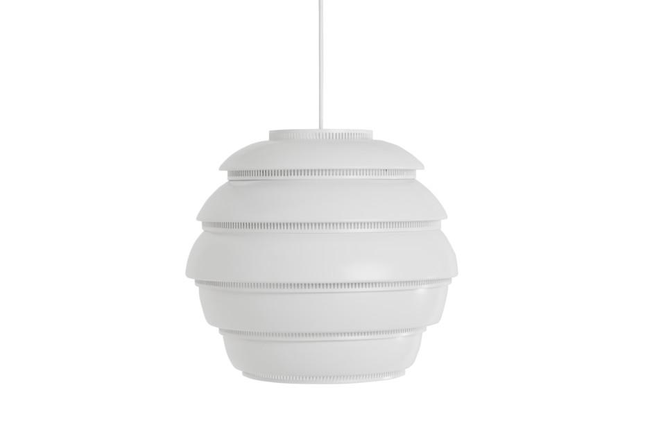 Pendant Lamp A331