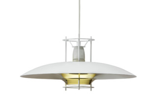 Pendant Lamp JL2  von  Artek