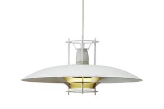 Pendant Lamp JL2  by  Artek