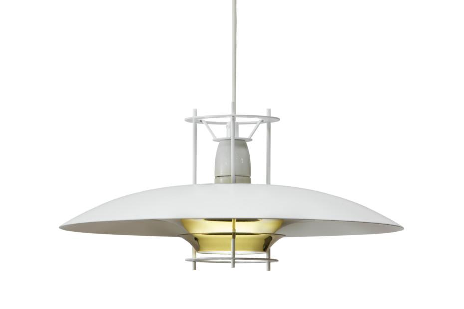Pendant Lamp JL2