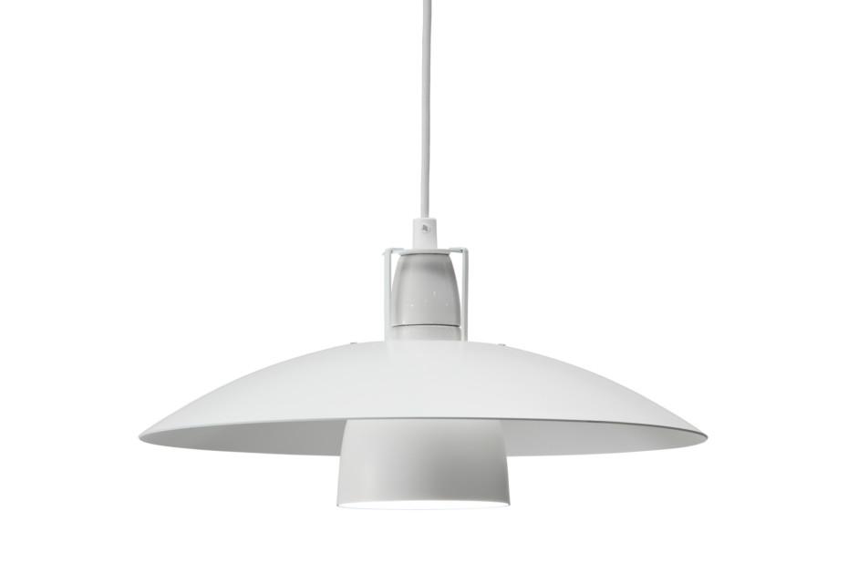 Pendant Lamp JL340