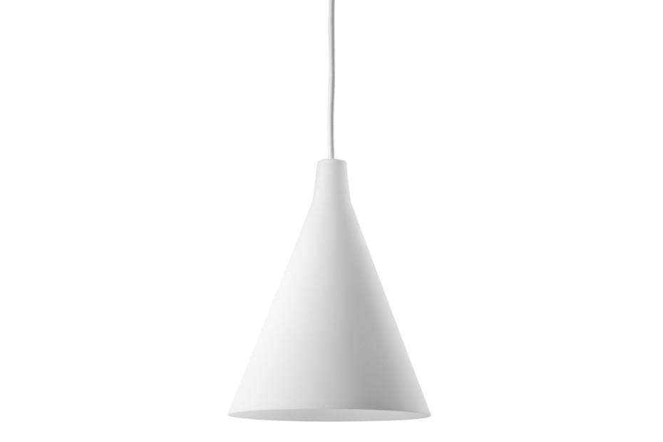 Pendant Lamp TW002