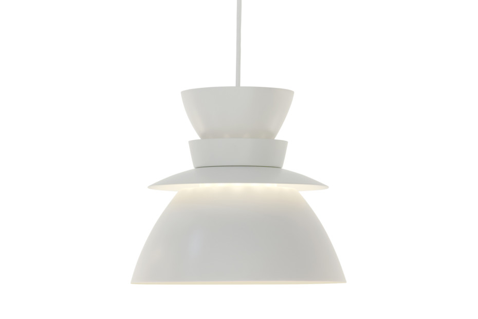 Pendant Lamp U336