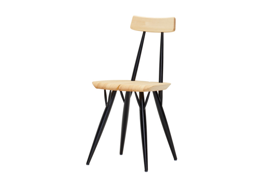 Pirkka Chair