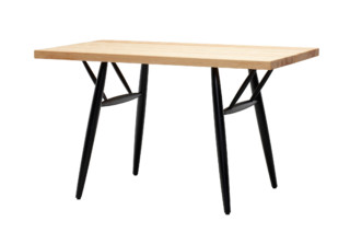 Pirkka Table  von  Artek