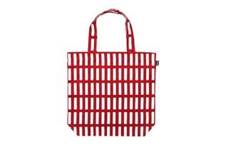 Siena Tasche  von  Artek
