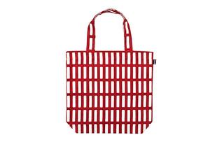 Siena bag  by  Artek