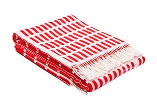 Siena blanket  by  Artek