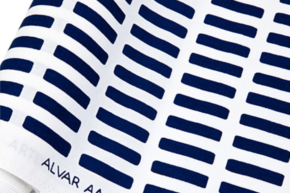 Siena fabric