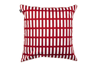 Siena pillowcase  by  Artek