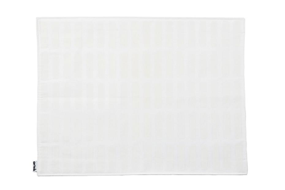 Siena place mat