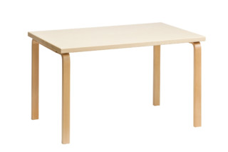 Table 81B  by  Artek