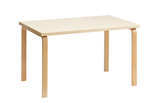 Table 81B  von  Artek