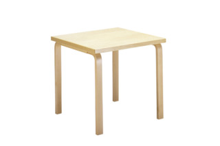Table 81C  von  Artek