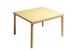 Table 84  von  Artek