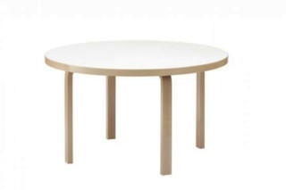 Table 91  by  Artek