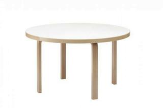 Table 91  by  Artek