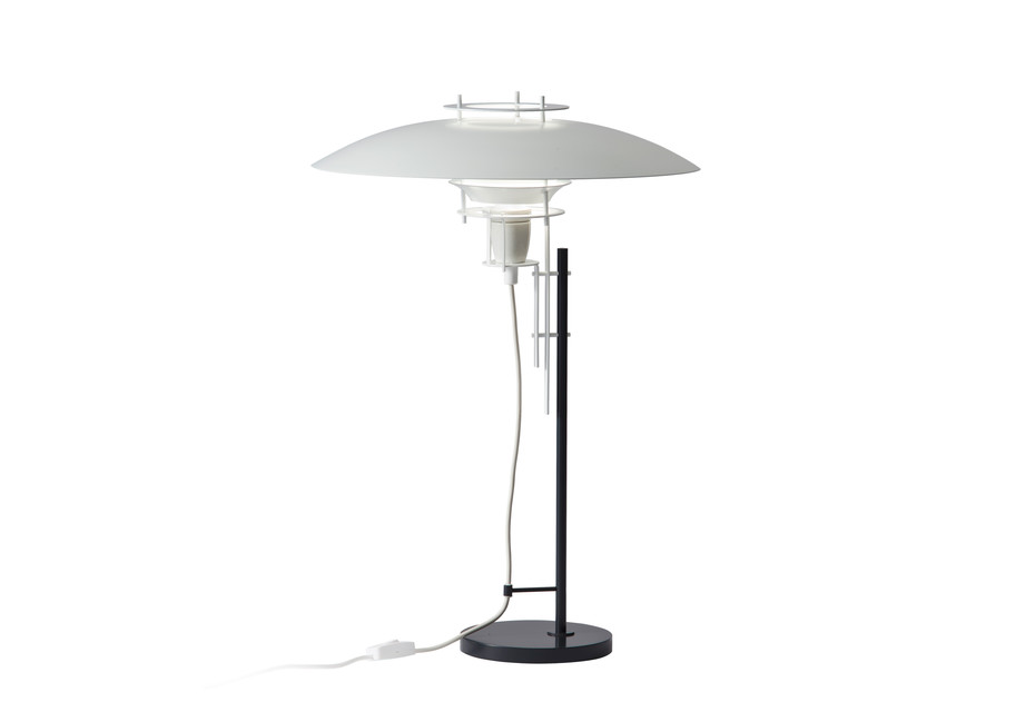 Table Lamp JL2P