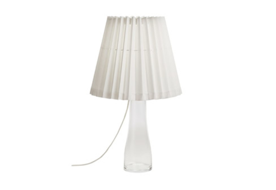 Table Lamp M510