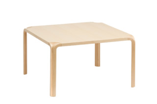 Table MX800B  by  Artek